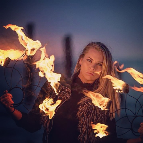 fire act adelaide.jpg