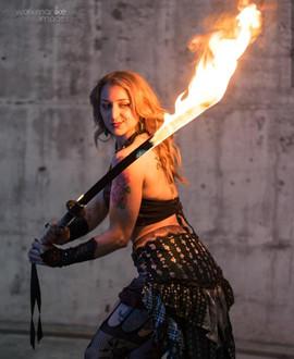 sydney-fire-ninja.jpg