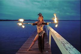 sydney-fire-belly-dancer.jpg
