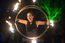 Brisbane-fire-dancer.jpg