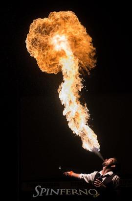 Brisbane-fire-breathing2.jpg