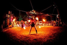 gold-coast-Fire-Dancers-3.jpg