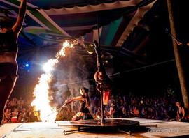 Fire-acts-brisbane.jpg