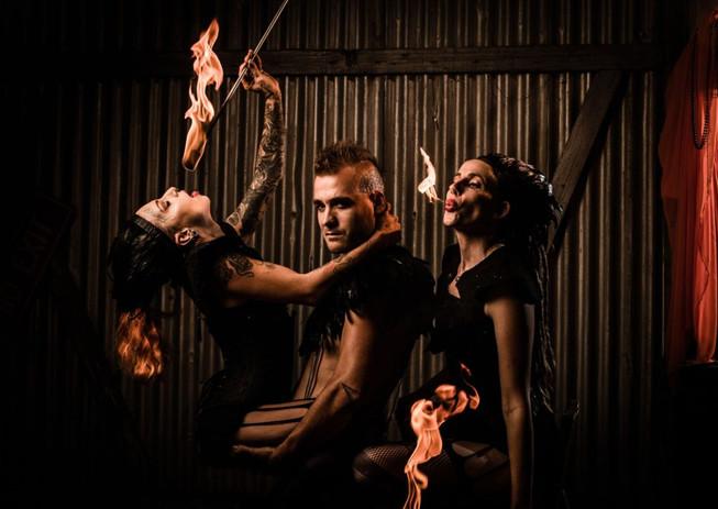 Fire-eating-show-melbourne.jpg
