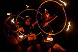 Fire-hula-hoop-brisbane.jpg