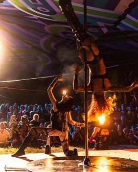 fire dancers byron bay.jpg