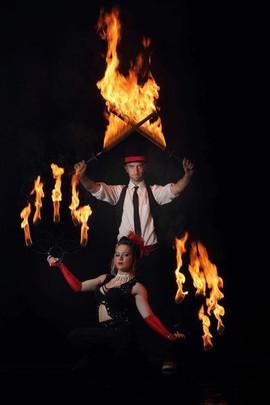 fire-show-brisbane-city.jpg