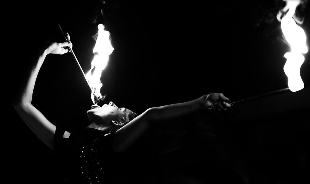 Fire-Eating-byron-bay.jpg