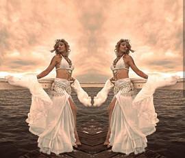 sydney-belly-dancers.jpg