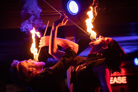 fire-eater-gold-coast