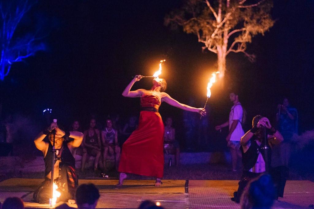fire-show-newcastle