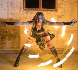 sydney-fire-performing.jpg