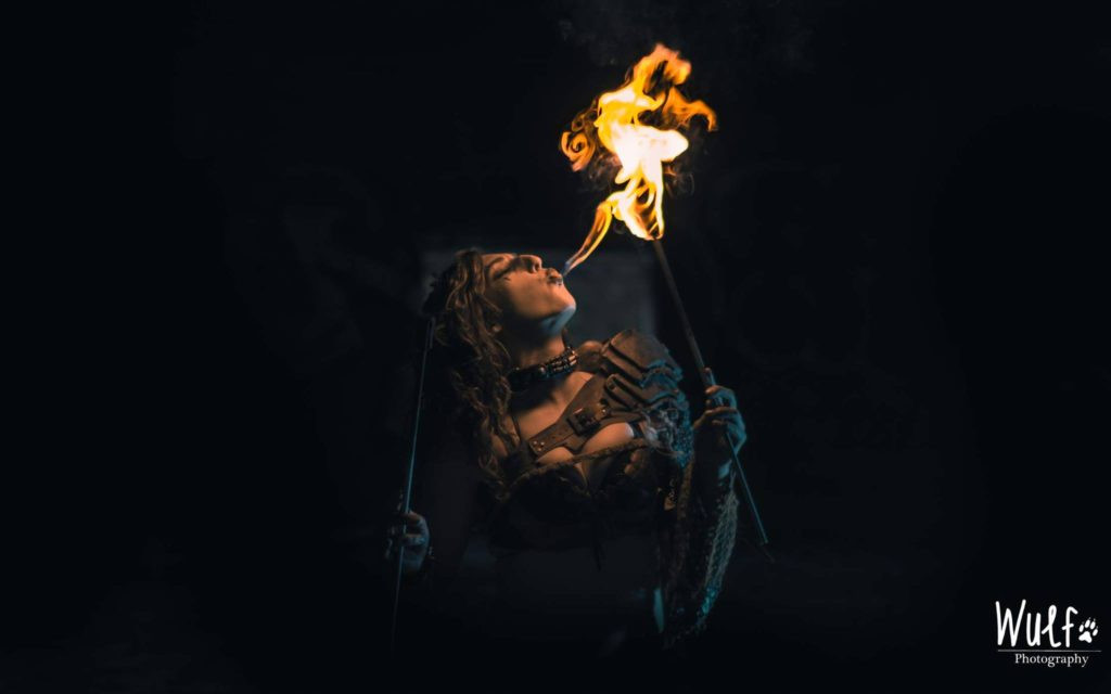 sydney-fire-entertainment-1.jpg