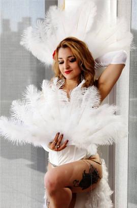 sydney-burlesque-show.jpg