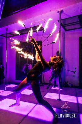 sydney-fire-entertainments.jpg