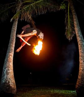 brisbane-fire-ninja.jpg