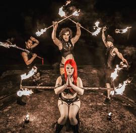 sydney-fire-show-4.jpg