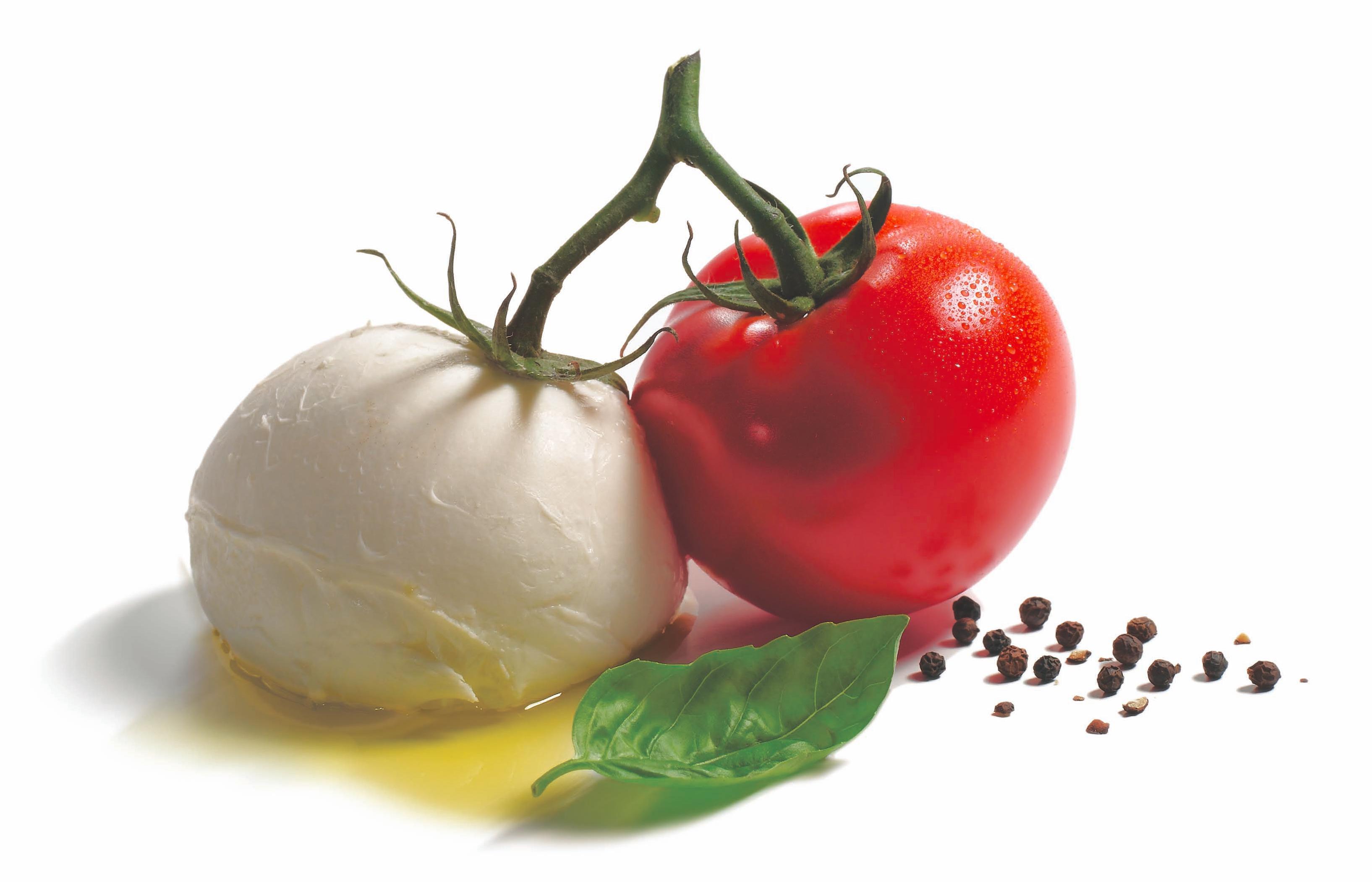 Tomato-and-Mozz1