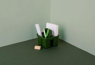 Green Theme Stationery_edited.jpg