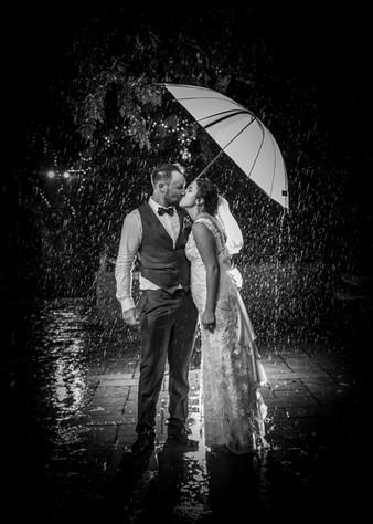 Wedding Photography - Emma + Joel - Macedon Ranges Wedding Photography