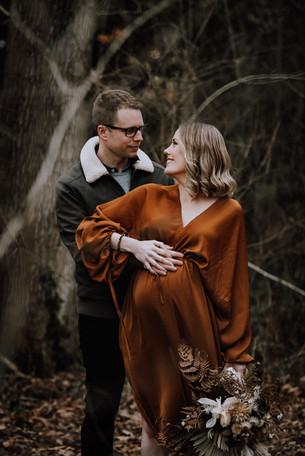 Mel Panteli Photography Wedding Portrait