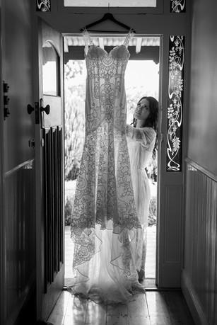 Mel Panteli Photography - Macedon Ranges Wedding Photographer