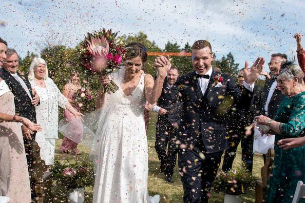 Mel Panteli Photography Wedding Photographer Macedon Ranges