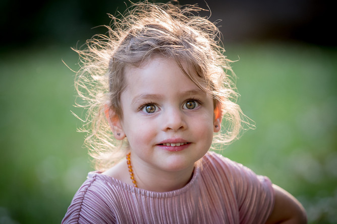 Mel Panteli Photography Kids and Family