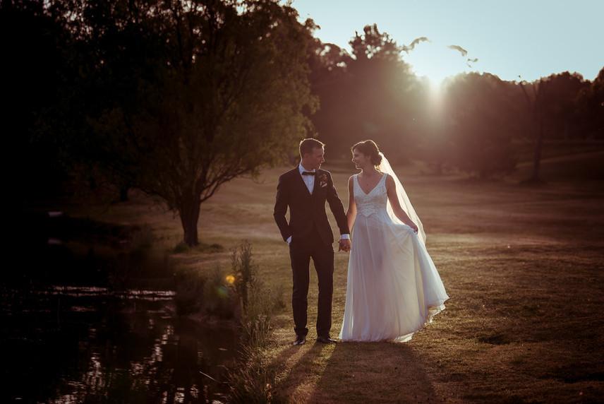 Mel Panteli Photography Wedding Photogra