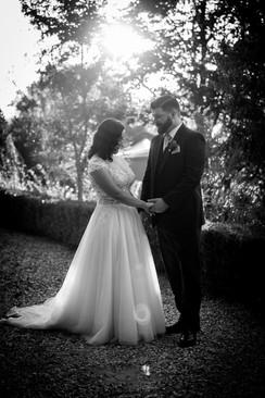 Mel Panteli Wedding Photography Macedon