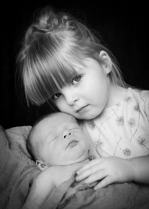 Kids Portrait Photography - Mel Panteli Photography Wedding Photographer Macedon Ranges