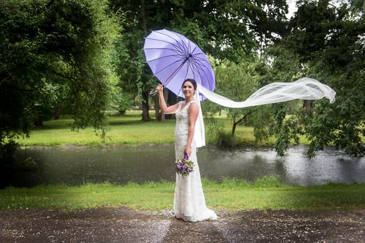 Wedding Photography Emma + Joel - Macedon Ranges Wedding Photographer