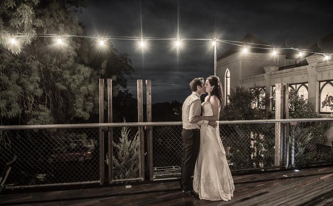 Mel Panteli Photography Wedding Photography