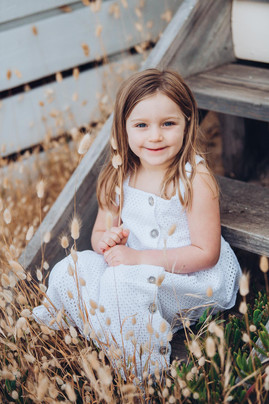 Mel Panteli Photography Kids Portraits