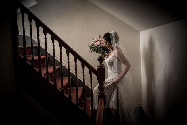 Mel Panteli Photography Wedding Photographer Macedon Ranges Melbourne