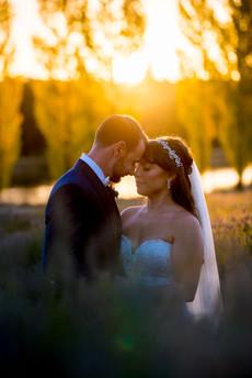 Wedding Photographer Macedon Ranges Mel