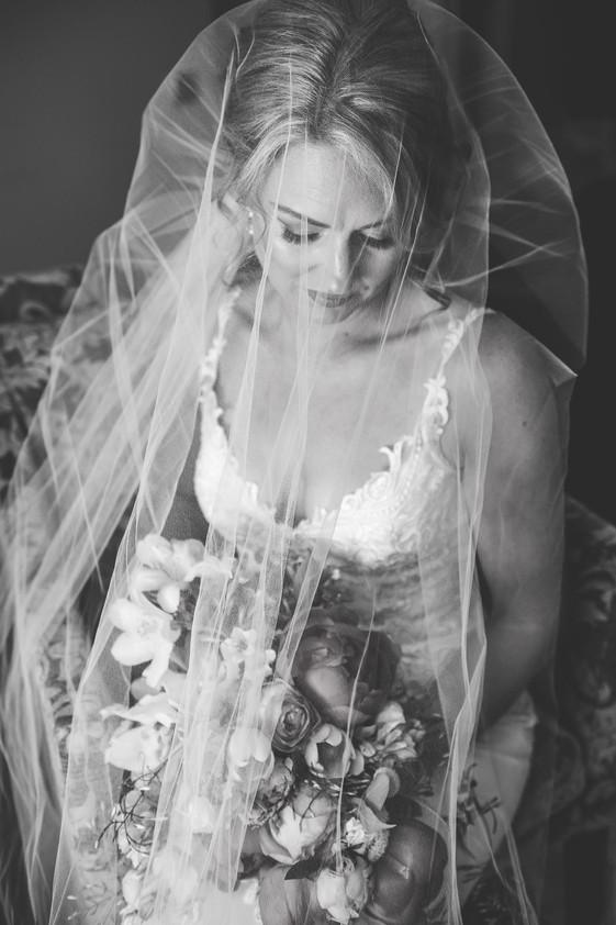 Mel Panteli Wedding Photography
