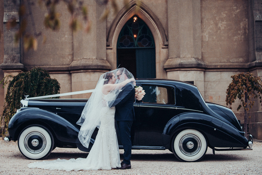 Mel Panteli Photographer Wedding Photogr