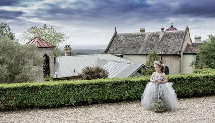 Mel Panteli Photography Wedding Photography Daylesford