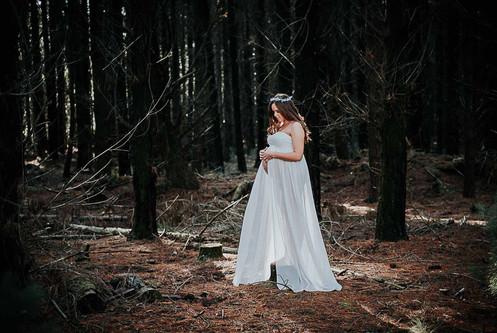 Mel Panteli Photography Maternity Photog