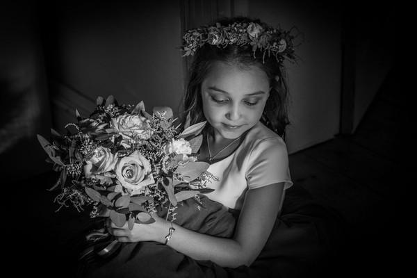 Mel Panteli Photography