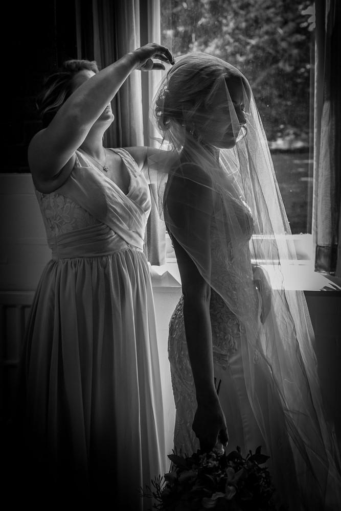 Mel Panteli Wedding Photographer Daylesf