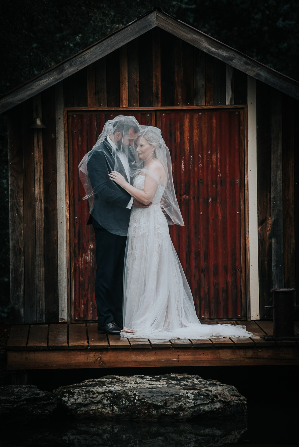 Mel Panteli Photography Wedding Photographer