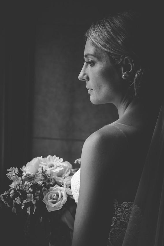 Wedding Photography Macedon Ranges Mel P
