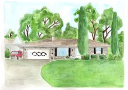 Drees Grandparent's House JPEG