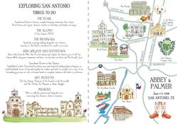 Abbey Brady Wedding Map-05