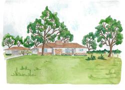 Caitlin Nelson Long Creek Ranch 2 JPEG