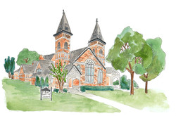 First Baptist Church-Troy, Alabama JPEG
