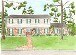 Elizabeth Jordan Home JPEG