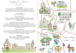 Sarah Beth and John Wedding Map-05